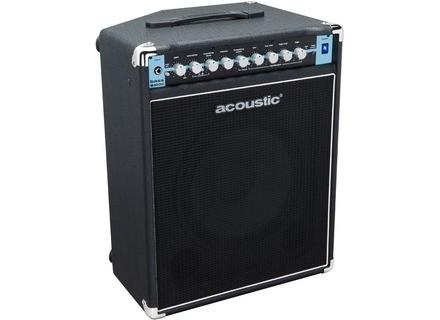 Acoustic B100C