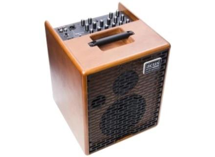 Acus One 5 - Wood