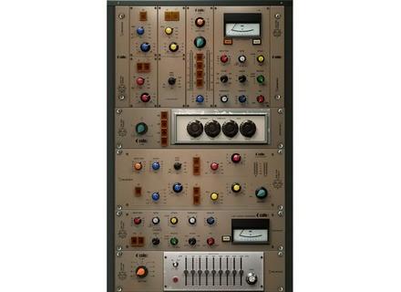 Acustica Audio Cola 2