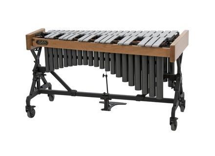 Adams Artist Classic Vibraphone