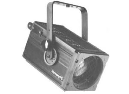 ADB Harmony PC 1000w