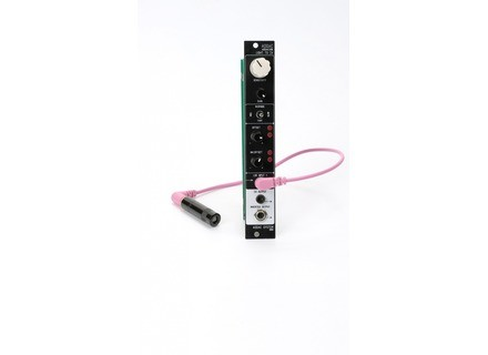 ADDAC System ADDAC308 Light to CV