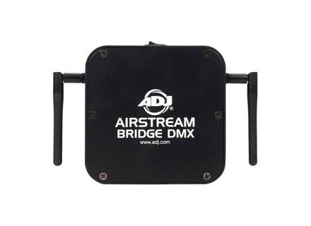 ADJ (American DJ) Airstream Bridge DMX