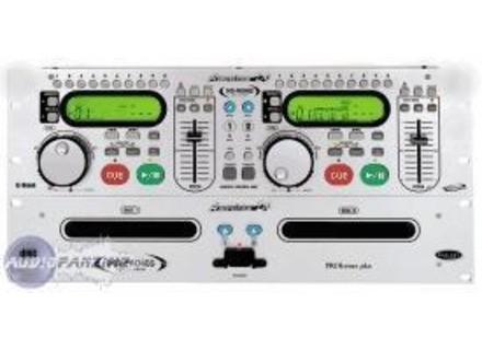 ADJ (American DJ) DCD-Pro400