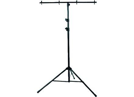 ADJ (American DJ) LTS-6 lighting stand