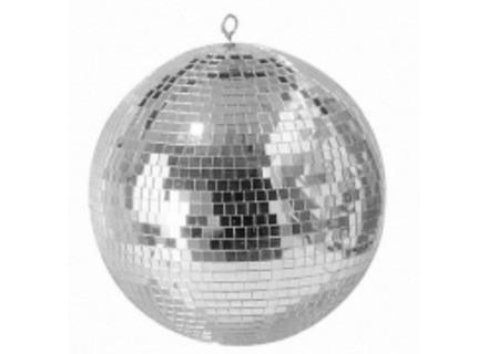 ADJ (American DJ) MB 150