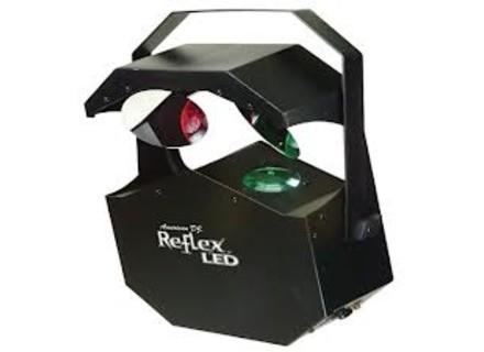 ADJ (American DJ) Reflex led
