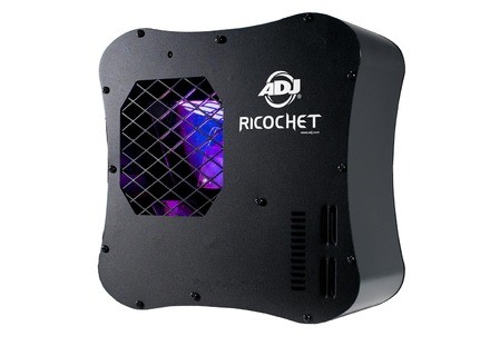 ADJ (American DJ) Ricochet