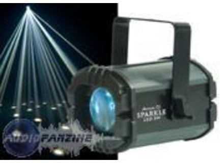 ADJ (American DJ) Sparkle LED