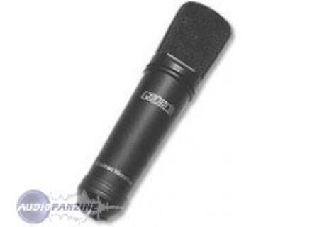 ADK Microphones GC-1
