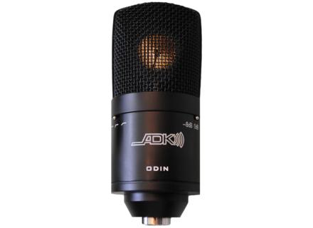 ADK Microphones ODIN