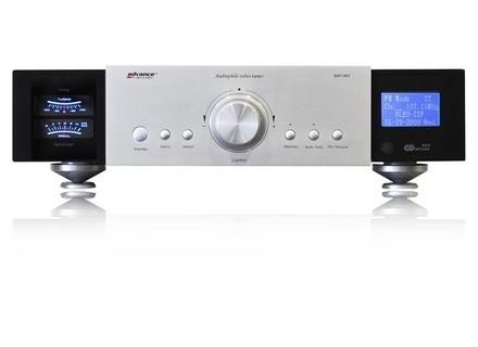 Advance Acoustic MAT 605