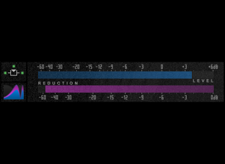 Advanced AudioWaves TAP - Track Align Pro