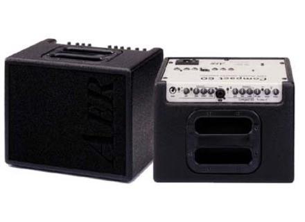 AER Compact 60 Mobile 2