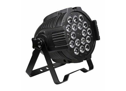 AFX Light PARLED 1820IR