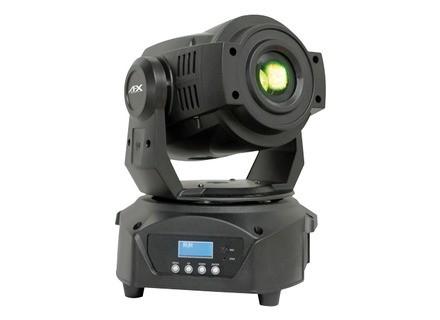 AFX Light Spot 60 LED