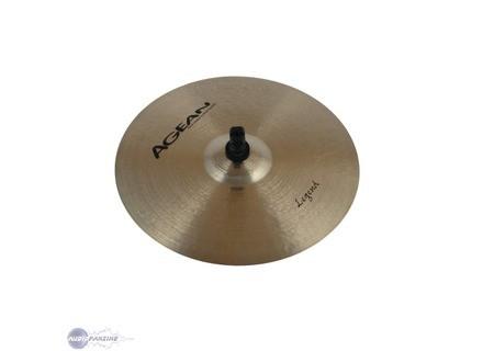 Agean Cymbals Legend