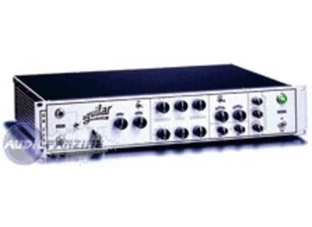Aguilar DB 680