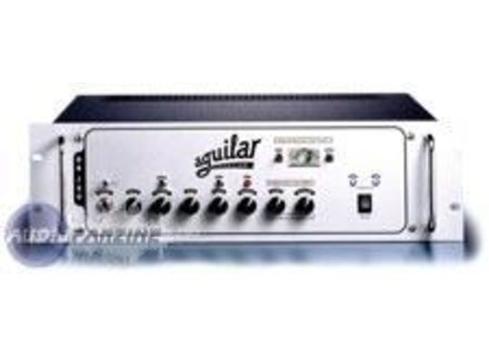 Aguilar DB 750