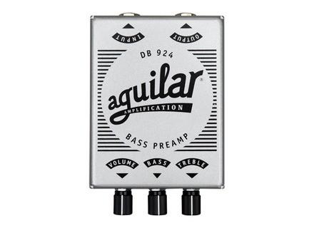 Aguilar DB924