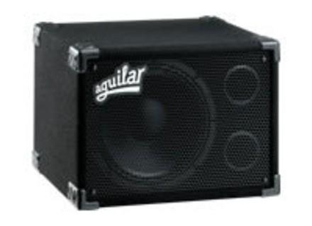 Aguilar GS-112NT
