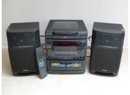 Aiwa NSX-V70
