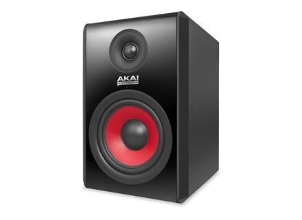 Akai Professional RPM500