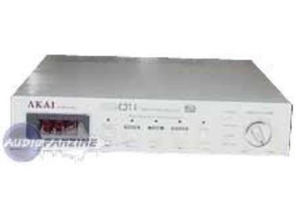 Akai Professional SG01 V