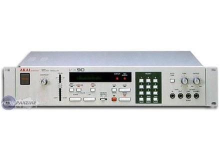 Akai Professional VX90