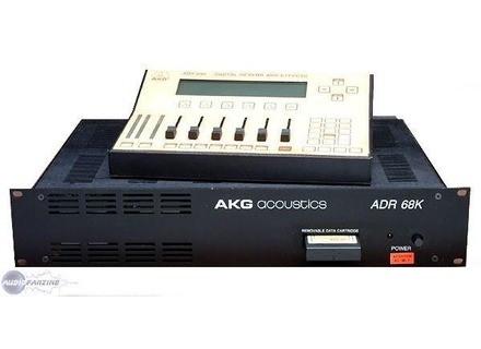 AKG ADR68K
