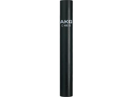 AKG C480 B ULS