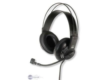 AKG HSD 200 PC