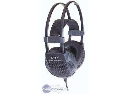 AKG K 44