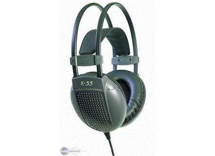 AKG K 55
