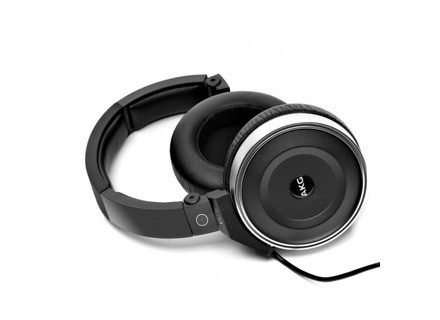 AKG K167 DJ