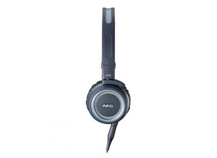 AKG K452 - Blue