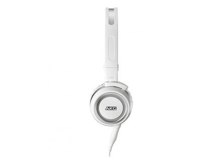 AKG K452 - White