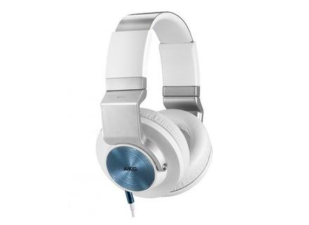 AKG K545 - White