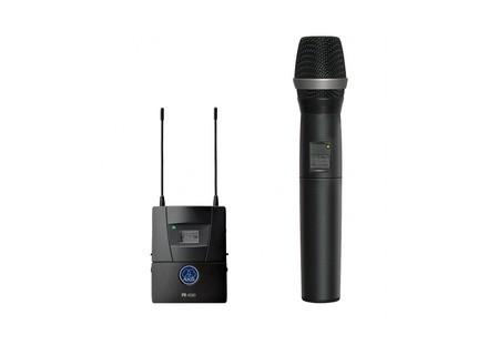 AKG PR4500 Vocal Set