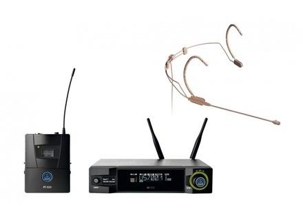 AKG WMS4500 Sport Set