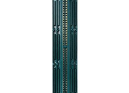 Alcons Audio Cinema Ribbon Monitor System