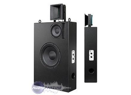 Alcons Audio CR1