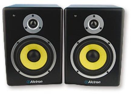 Alctron AA-6