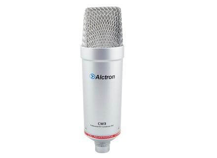Alctron CM3