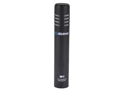 Alctron DM-3