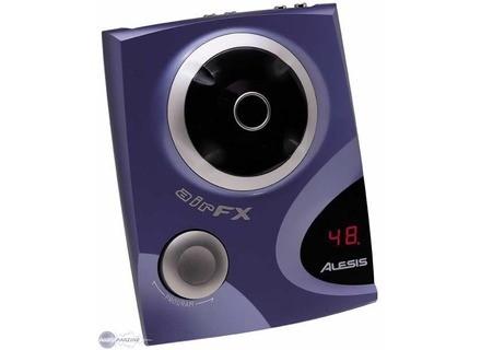 Alesis AirFX