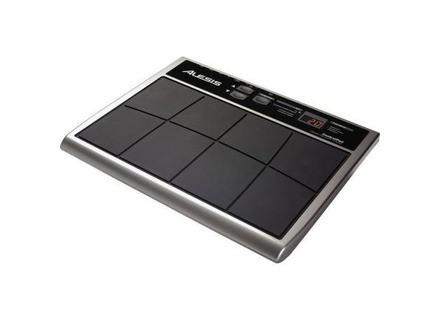 Alesis ControlPad