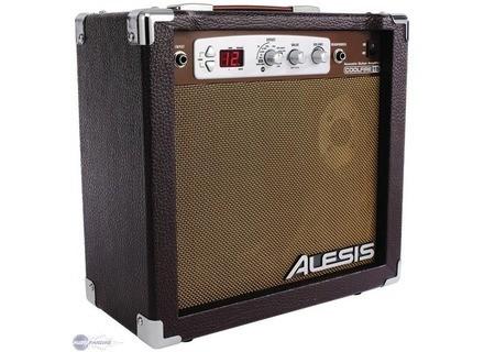 Alesis CoolFire 15