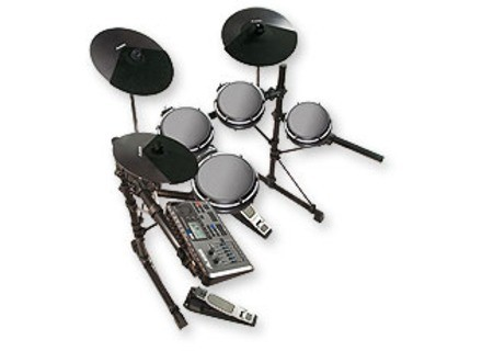 Alesis DM10 CUSTOM