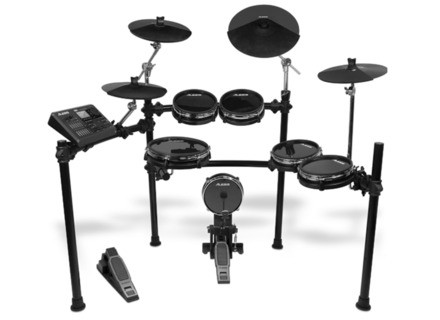 Alesis DM10 Studio Kit (2011)